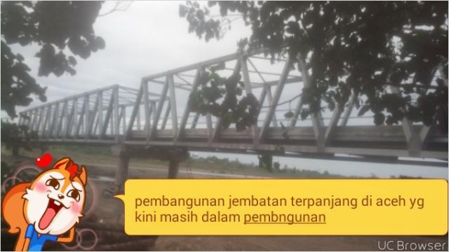 Foto: Serambi Aceh